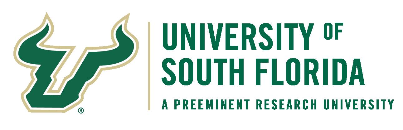 University of South Florida System